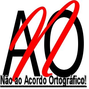 site principal da ILC contra o AO
