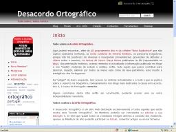 desacordo.wikidot.com